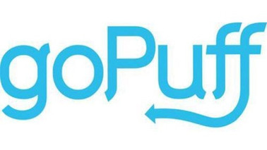 What makes goPuff different then other delivery apps?