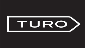 What happens if you get a ticket in your Turo rental?
