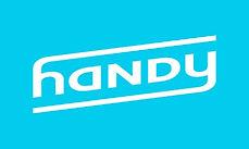 handy logo.jpg