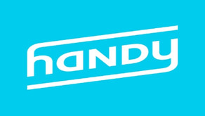 Handy(Everything you need to know)
