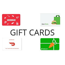GIFT CARDS new.jpg