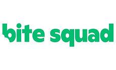 Bite Squad.jpg