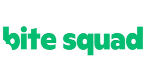 Bite Squad(Everything you need to know)