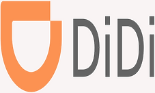 didi logo.png