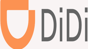 Didi(Everything you need to know)