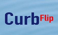 CurbFlip.jpg