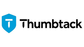 Thumbtack(Everything you need to know)