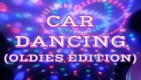 Car Dancing(Oldies Edition)