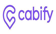 Cabify Logo.jpg