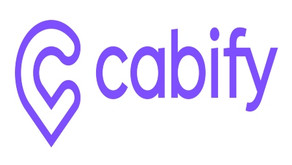 Cabify(Everything you need to know)