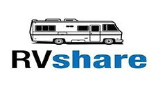 RV share logo.jpg