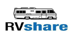 RVshare(Everything you need to know)