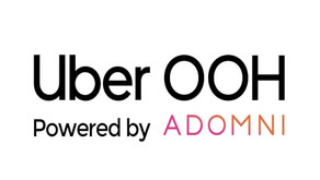 Everything you need to know about Uber OOH, Uber's cartop advertising program