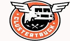 clustertruck.png