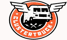 clustertruck.png