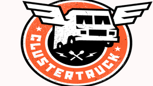 ClusterTruck(Everything you need to know)