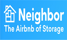 NeighborLogo.png