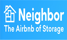 NeighborLogo.png
