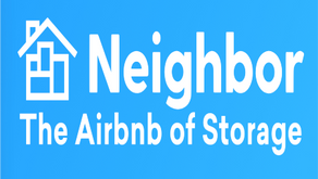 Neighbor(Everything you need to know)