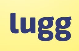 Lugg(Everything you need to know)