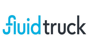 Fluid Truck(Everything you need to know)