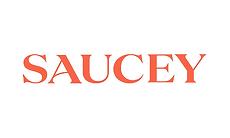 Saucey Logo.png