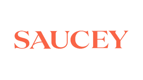 Saucey(Everything you need to know)
