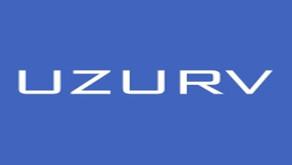 UZURV (Everything you need to know)