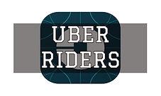 Uber Riders.jpg