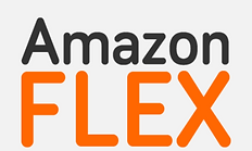 Amazon Flex.png