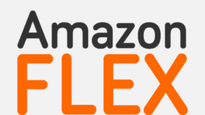 Amazon Flex(Everything you need to know)