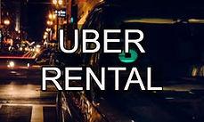 Uber Rental VT.jpg