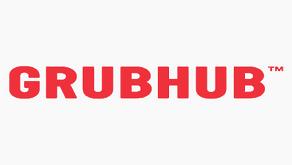 What are bundle orders on Gruhub?