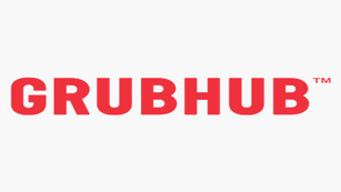 Grubhub launches Grubhub Direct a Commission-Free Platform to Help Restaurants Reach Loyal Diners