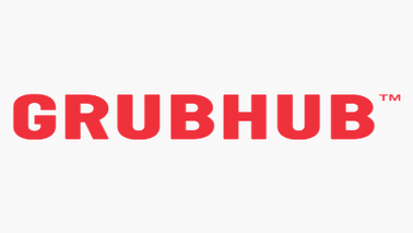 Girl Scouts partner with Grubhub for contactless cookie delivery