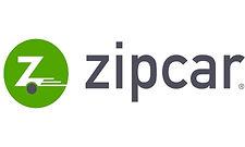 zipcar logo.jpg
