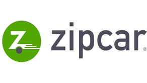 ZipCar(Everything you need to know)