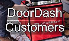 DoorDash Customers VT.jpg