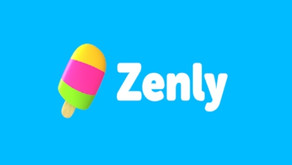 Zenly(Everything you need to know)
