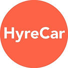 HyreCar.jpg