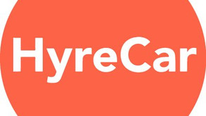 HyreCar(Everything you need to know)