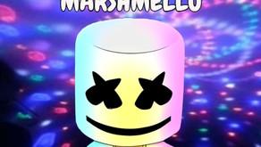 Best Of Marshmello(Playlist)