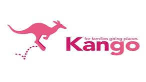 Kango(Everything you need to know)