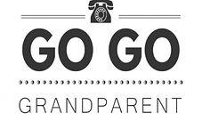 gogograndparent logo.jpg