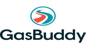 GasBuddy(Everything you need to know)