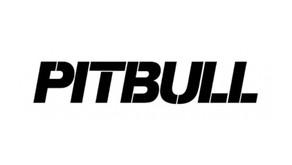 Best Of Pitbull(Playlist)