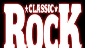 Classic Rock(Playlist)