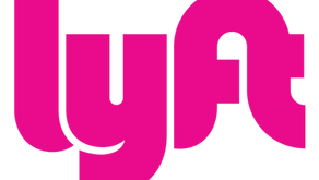 Lyft(Everything you need to know)