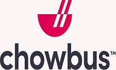 Chowbus logo.jpg