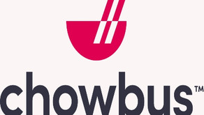 Chowbus(Everything you need to know)